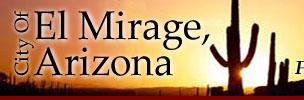 City of El Mirage